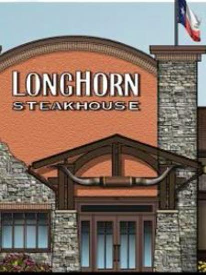 try before you buy longhorn steakhouse marks d fw entry with free