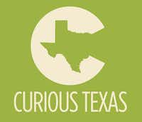 "<p><span style=""font-size: 1em; background-color: transparent;"">Curious Texas, a special project from The Dallas Morning News. You ask questions, our journalists find answers</span></p>"