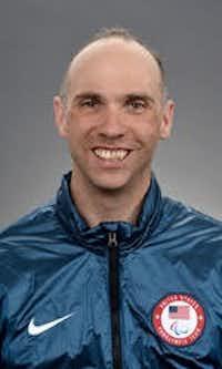 Andy Soule