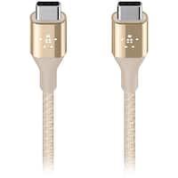 Belkin MIXIT DuraTek USB-C cable(Belkin)