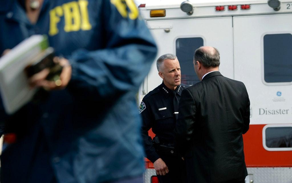 FedEx surveillance video could show Austin bomber, congressman says ...