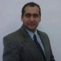 Alberto Perez(Courtesy)