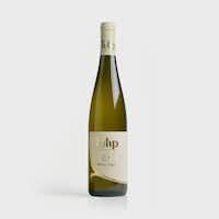 White Tulip wine from Tulip Winery(White Tulip Winery)