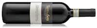 "Chianti Classico DOCG from Terra di Seta winery.(<p><span style=""font-size: 1em; background-color: transparent;"">Terra di Seta</span></p>)"