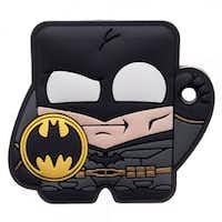 The Foundmi Batman Series 2 Bluetooth Tracker(Foundmi)