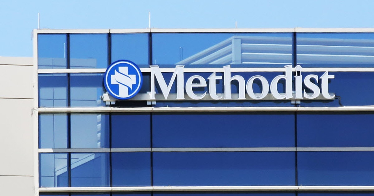 After two years, nurse gains headway in lawsuit against Methodist