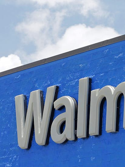 Walmart Closing Red Bird Store Saying Its Underperformed