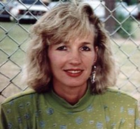 <p>Kathy Page</p>(Texas Department of Public Safety)