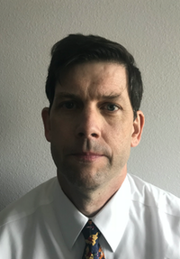 John Middlemiss Palmer(Texas attorney general's office)