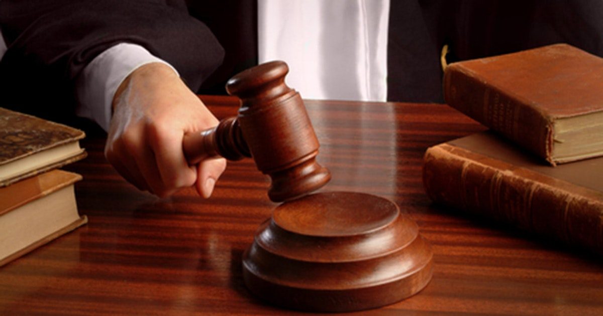 Sharing nude photos of current or ex-partners protected under First Amendment, court rules...