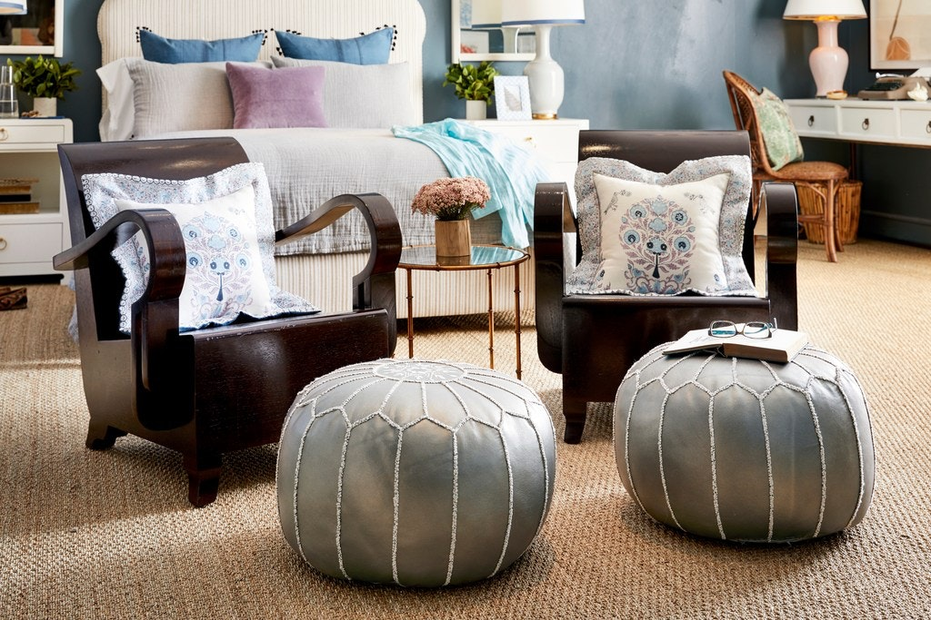 Captivating Find Big Name Style, Big Time Savings On Furniture, Home Decor At Dwell  With Dignity Sale | Home | Dallas News