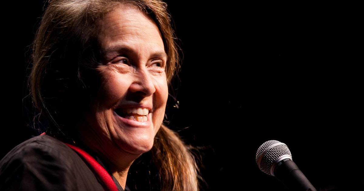 thesis for long overdue by naomi shihab nye Essays & papers poem analysis' by naomi shihab nye essay - paper example poem analysis' by naomi shihab nye essay so much happiness it is difficult to know what to do with so much happiness - poem analysis' by naomi shihab nye essay introduction.