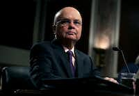 Former CIA Director Michael Hayden(Alex Wong/Getty Images)
