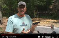 Hickok45 is like the Consumer Reports of gun reviewers.