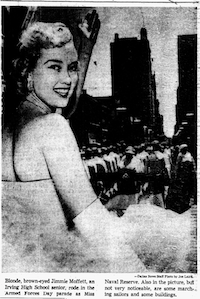 1956(The Dallas Morning News)