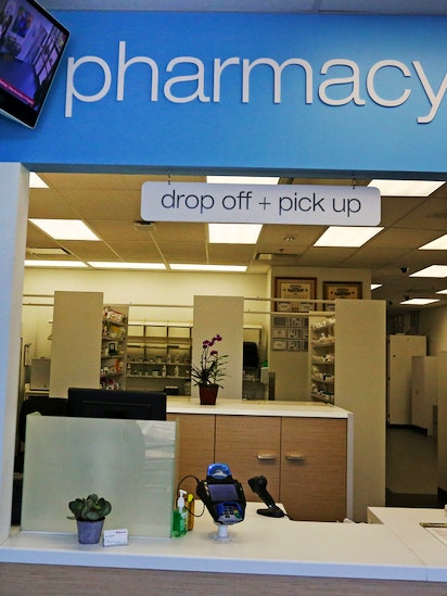 ee3f8f5b6e How some Dallas-area Walgreens are helping patients manage costly  prescriptions