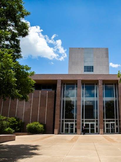 texas supreme court dismisses defamation lawsuit against the dallas