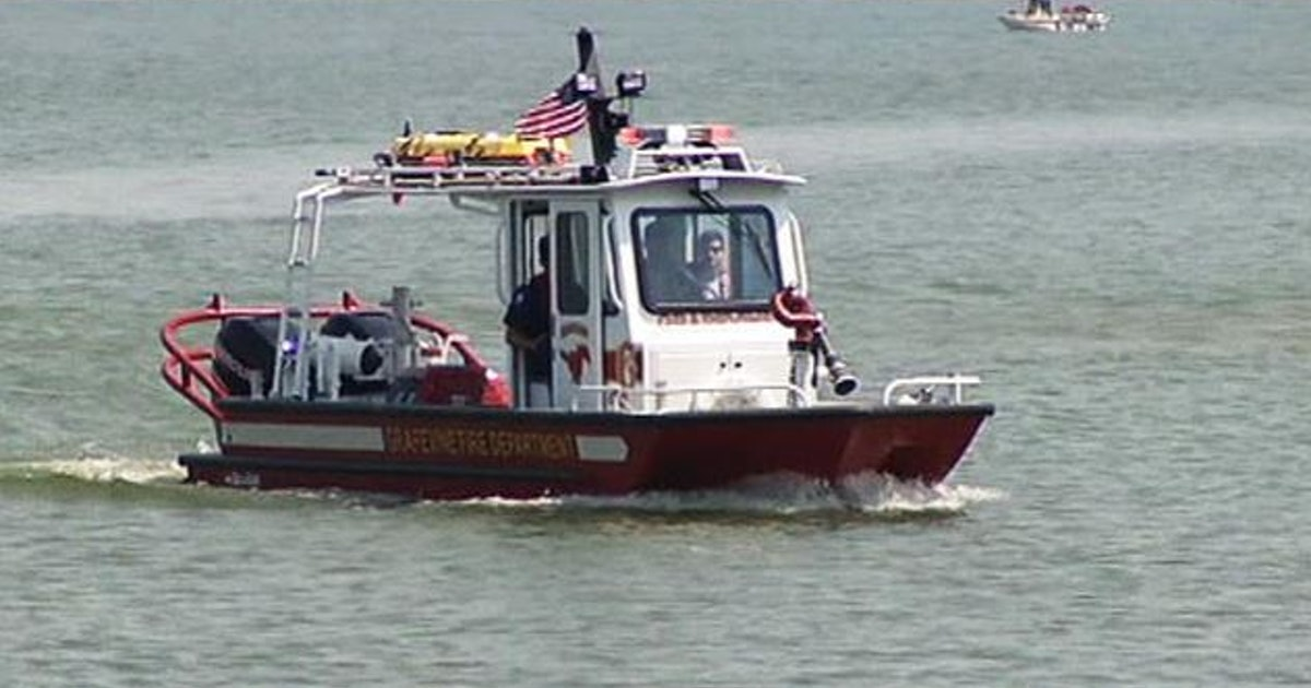 Missing 17-year-old swimmer pulled from Grapevine Lake Thursday afternoon...