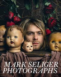 <i>Mark Seliger Photographs&nbsp;</i>(Mark Seliger)
