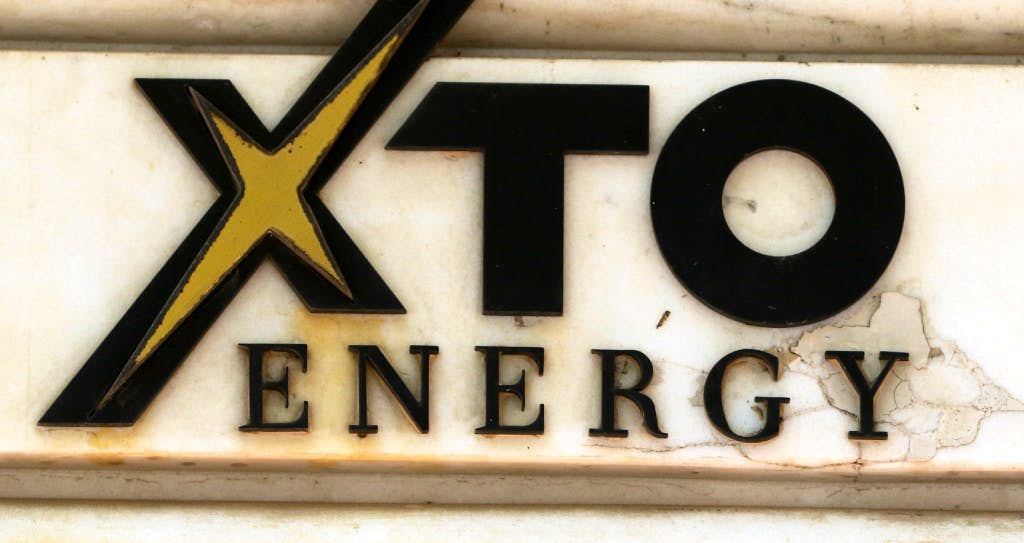 About 1200 Xto Employees On Their Way Out Of Fort Worth Next Month