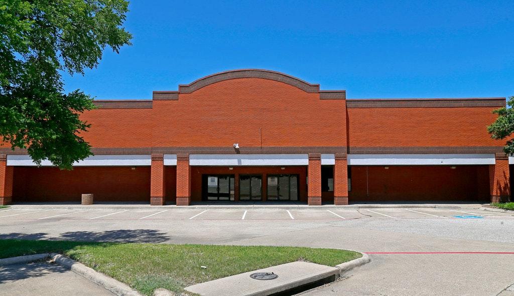 Dallas Seniors To Get A 1 4m Health And Wellness Center