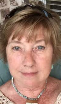 Glenda Ann Perkins(Facebook)