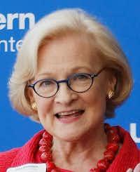 Nancy Seay