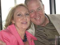 Stacy and David Cary were cleared of all charges after being convicted in a politically-tinged bribery case involving former state District Judge Suzanne Wooten. (Facebook)