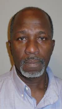 "<p><span style=""font-size: 1em; background-color: transparent;"">Emmanuel Olugbenga Omopariola</span></p>(Texas Department of Public Safety)"