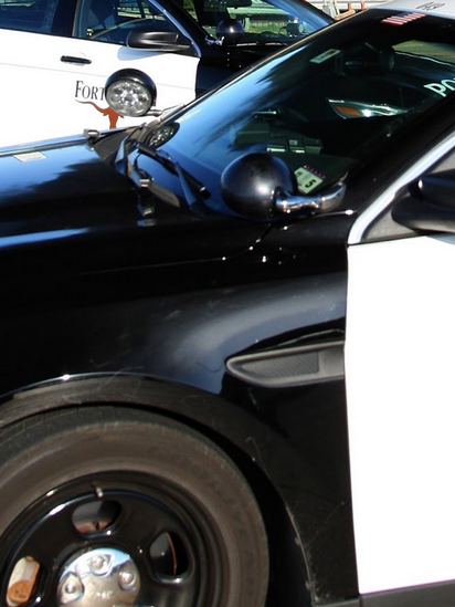 Police Arrest Man Accused Of Kidning Beating Woman After Trip To Fort Worth Target