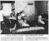 1953(The Dallas Morning News)