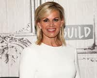 "Gretchen Carlson announced Tuesday that the Miss America Organization is dropping the swimsuit competition from its nationally televised broadcast, saying it will no longer judge contestants in their appearance. Carlson, a former Miss America who is head of the organization's board of trustees, made the announcement on ""Good Morning America."" (Andy Kropa/Andy Kropa/Invision/AP)"