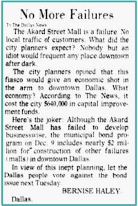 (The Dallas Morning News)