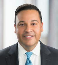 State Representative Jason Villalba, District 114(Gittings Photography/Courtesy State Representative Jason Villalba)