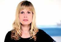 Lara Prescott(Knopf)