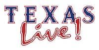 (Texas Live!)