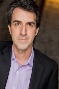 "Jason Robert Brown<span style=""background-color: transparent; font-size: 0.6875rem;"">.</span>(Matthew Murphy)"