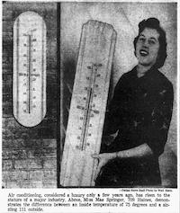 1955(The Dallas Morning News)