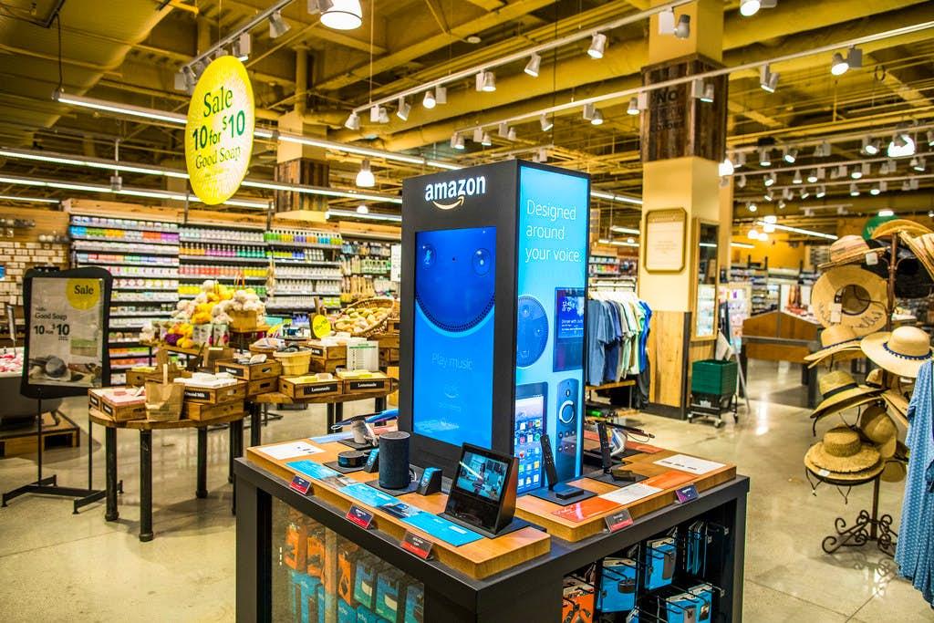 Whole Foods Market Dallas Facebook