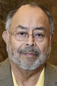 Albert Gonzalez(Ben Torres/Special Contributor)