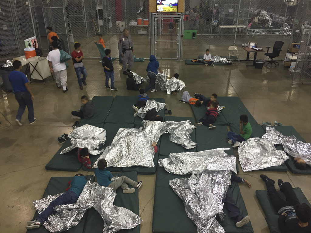 south texas detention complex - Hizir kaptanband co