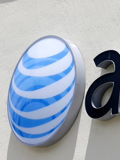 Report Att Managers Encouraged Employees To Use Lies Manipulation