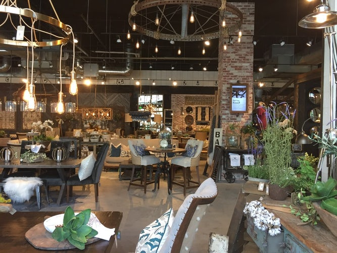 Fruits, veggies and furniture: Dallas Farmers Market newest tenant on urban modern house designs, urban barn designs, urban chicken coop designs, barn home designs, vintage bliss designs,