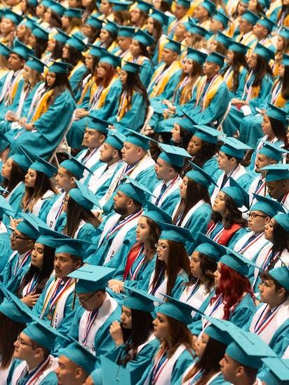 bd852455f1 Dallas County s valedictorians