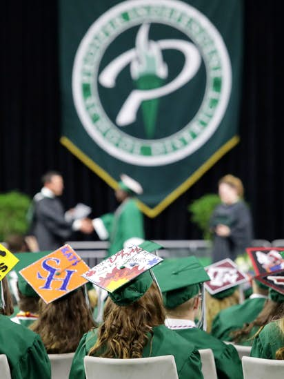 e0d15faed9 See where this year s Collin County valedictorians and salutatorians are  going to college