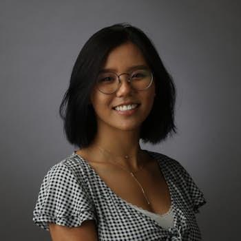 Briana Lao