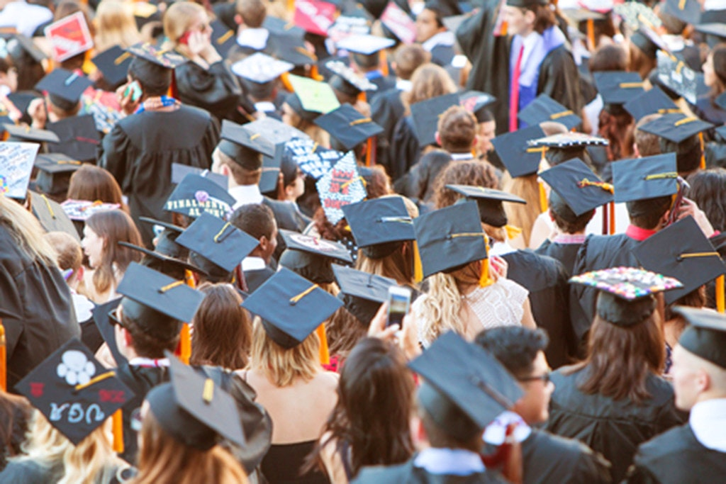 Toyota Tarrant County >> Texas colleges dominate choices of Tarrant County valedictorians, salutatorians | Education ...