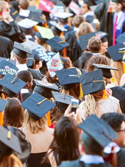 7be10d33f3 Texas colleges dominate choices of Tarrant County valedictorians ...