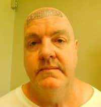 William Laurence Stanley, 55, escaped the federal prison in Seagoville on Thursday.<br>(FBI Dallas<br>)