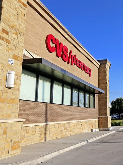 plano s 3 billion legacy west is getting its own cvs store real
